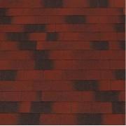 Тегола Черепица Vintage Красный