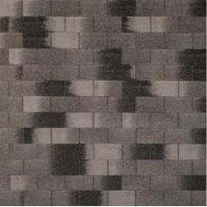 Тегола Черепица Vintage Серый
