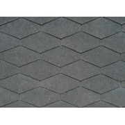 IKO DiamantShield 31 Slate