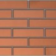 Керамический кирпич Прокерам красный