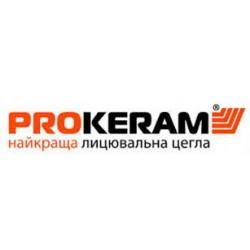Prokeram