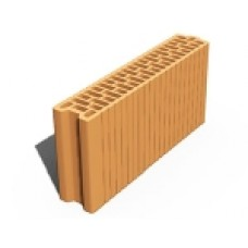 Керамический блок LEIERTHERM 11.5 N+F