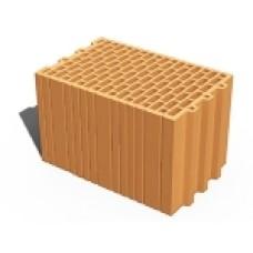 Керамический блок LEIERTHERM 25 N+F
