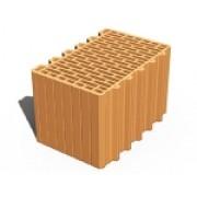 Керамический блок LEIERTHERM 38 N+F