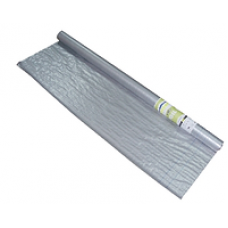 Гидроизоляционная пленка серебрянная