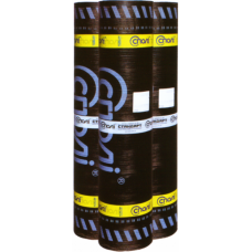 СПОЛИ Стандарт ХКП сланец серый - 4,0