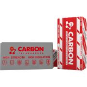 XPS Carbon Prof 400 RF 50 мм