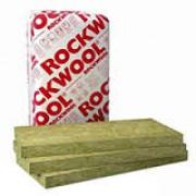 ROCKMIN ROCKWOOL 100 мм