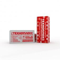 XPS ТЕХНОПЛЕКС 20 мм