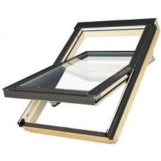 Мансардное окно FAKRO FTS V U2