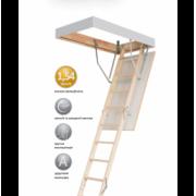 Чердачная лестница OLK-B LiteStep