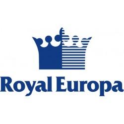 Royal Europa