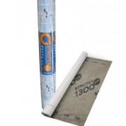 Супердиффузионная мембрана  Strotex Basik 1300