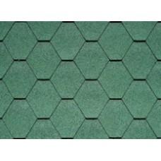 IKO Superglass HEX  Amazon Green