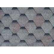 IKO ArmourShield 28 Granite Grey Ultra
