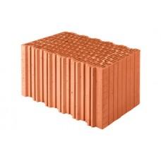Керамический блок Porotherm 44 EKO+ Wienerberger