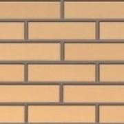 Керамический кирпич Прокерам кремовый