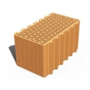 Керамический блок LEIERTHERM 45 N+F