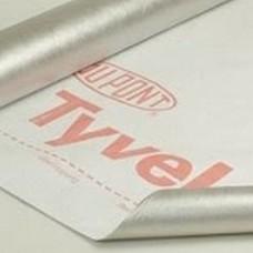 Супердиффузионная мембрана Tavek Soft DuPont