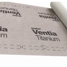 Супердиффузионная мембрана  MDM Titanium