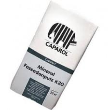 CAPAROL Capatect Standard Mineral Fassadenputz
