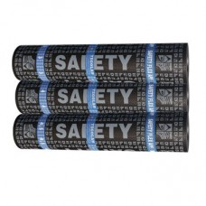 Tegola Safety PLAST