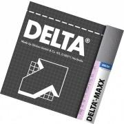 Супердиффузионная антиконденсатная мембрана Doerken  Delta MAXX