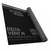 Супердиффузионная мембрана Doerken  Delta Vent N