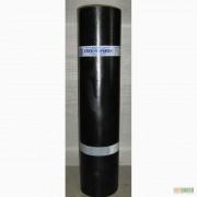 Стеклоизол ХКП 3,5 сланец серый