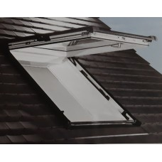Мансардное окно  Roto Designo R8 WD