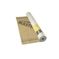 Супердиффузионная мембрана  135 г/м2
