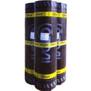 СПОЛИ Оптима ЭКП сланец серый- 4,0