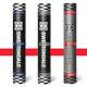 Еврорубероид Prime ЭКП сланец серый