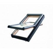 Мансардное окно  Roto Designo R4