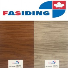FaSiding панель WoodHouse
