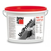Универсальная грунтовка Baumit UniPrimer