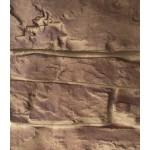 Solid stone Umbria