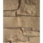 Solid stone Lazio