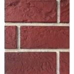 Solid brick Dorset