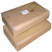 Мастика битумная МБКГ 30 кг