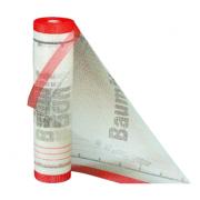 Cтеклосетка Baumit DuoTex 4х4 мм, плотность 160 гр/м2